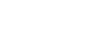 Main Light Productions Logo